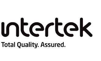 Intertek Intranet